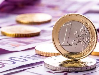 monnaie euro