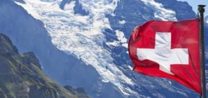 emploi suisse
