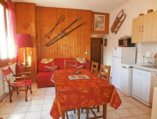 Recherche-appartement-sur-Geneve-ville-de-Suisse