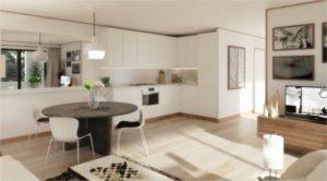 recherche-appartement-GENEVE-SUISSE