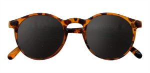lunettes-de-soleil