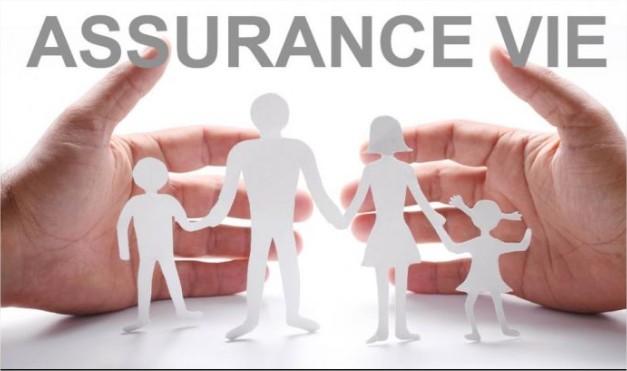 assurance vie---