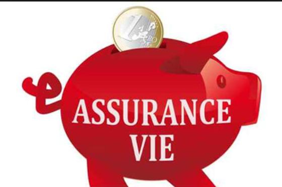 assurance vie suisse
