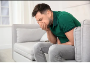 cbd contre la nausée