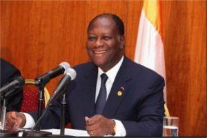 Alassana-ouattara-presidentiel-2020-Afriksoir-net-Cote-d-Ivoire
