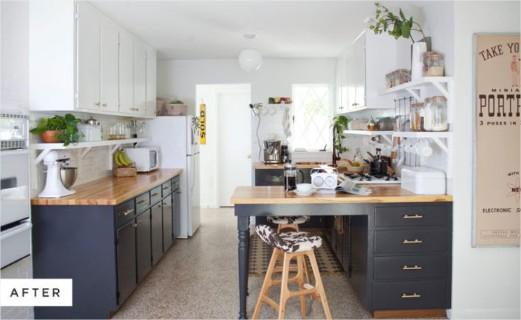 renovation-maison-architecte-intérieur-Genève