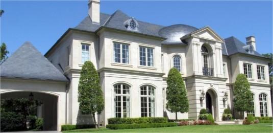 immobilier à geneve