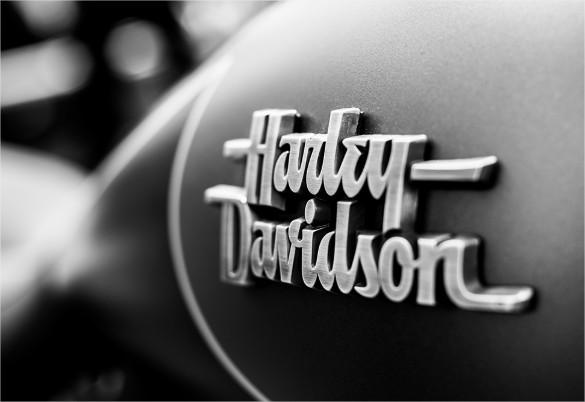 choses-à-savoir stage-1-harley-davidson