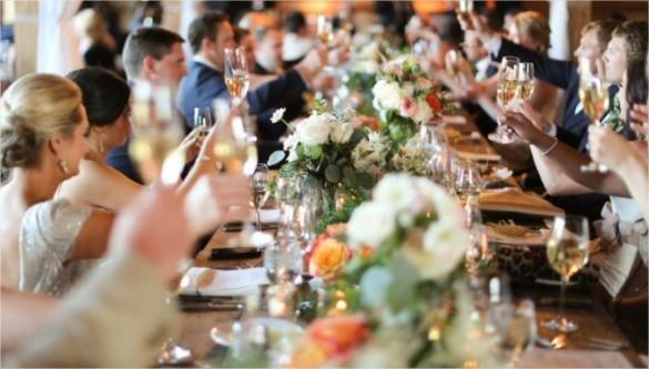 mariage-agence-evenementielle