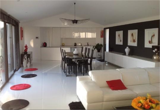 peindre-maison-architecte-intérieur-genève