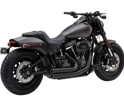 Comment laver sa Harley