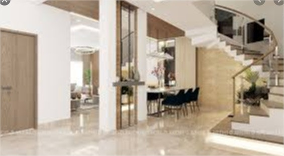 architecte-intérieur-Geneve