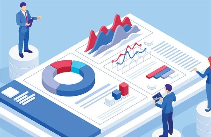 agence-web-Genève-outils-gestion-reseaux-sociaux