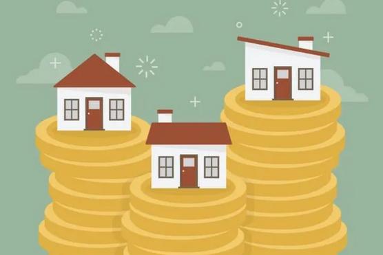 Combien coûte un déménagement