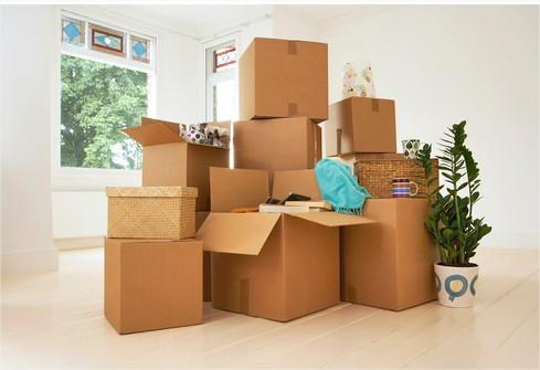 déménagement-Geneve-cout
