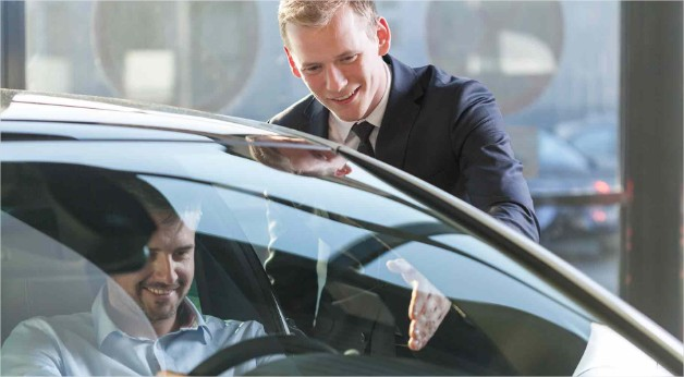 acheter votre voiture occasion