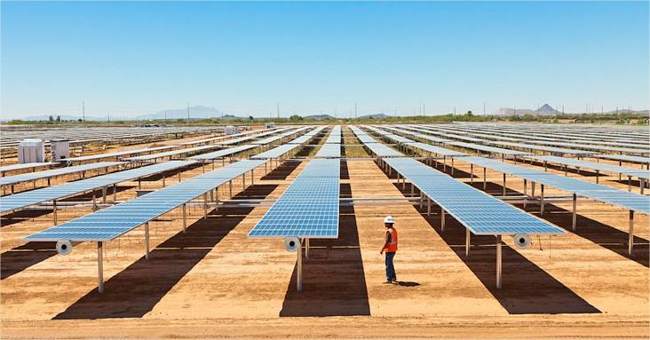 energie-photovoltaique