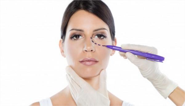 chirurgie plastique esthétique
