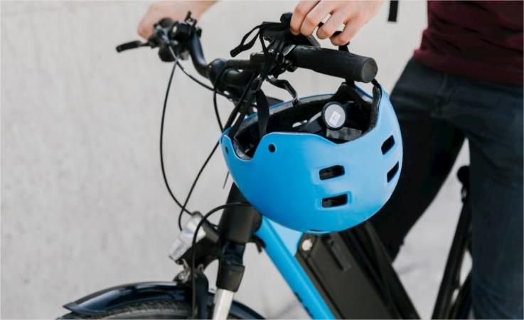 e-bike occasion suisse, e-bike landi