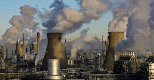 5-problèmes-environnementaux