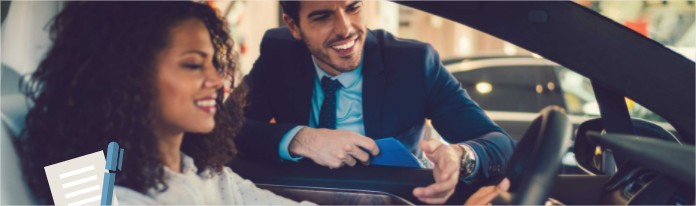 7 astuces pour acheter voiture
