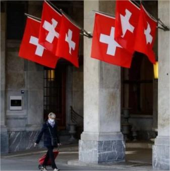 en-suisse-