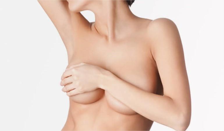 augmentation mammaire-