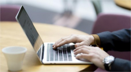 gestion électronique de documents-